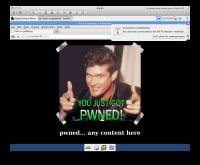 digabi-pwn-via-wifi-gateway.png