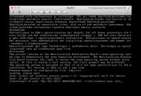 digabi-root-via-media-manipulation2a.png